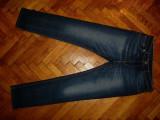 Blugi Levis 511-Mexic -Marimea W31xL32 (talie-84cm,lungime-106cm)