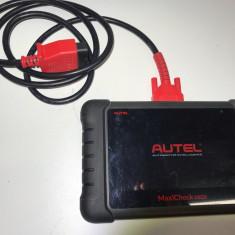 Tester Auto AUTEL MaxiCheck MX808