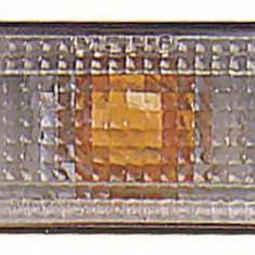 Semnalizator VW GOLF III (1H1) (1991 - 1998) DEPO / LORO 441-1401N-BU