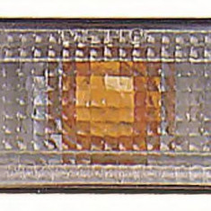 Semnalizator VW VENTO (1H2) (1991 - 1998) DEPO / LORO 441-1401N-BU