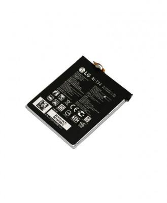 Acumulator LG V30, H930 foto