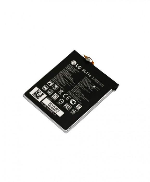Acumulator LG V30, H930