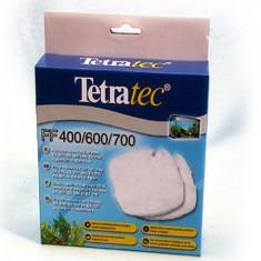 Material filtrant EX FF 400-600-700, Tetra