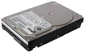 Hard disk PC Nou 160GB SATA diverse modele
