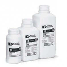 Toner refill Brother TN-1030 55gr compatibil
