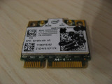 Cumpara ieftin Placa wireless laptop HP ProBook 5330m, Intel Advanced-N 6205, 60Y3253