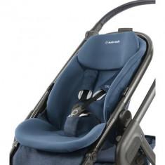 Carucior Nova 3 Maxi Cosi Nomad Blue