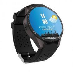 Ceas Smartwatch ZGPAX S99C -ceas + telefon 3g-WIFI-gps-cartela SIM oricare retea