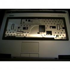 Carcasa inferioara -palmrest laptop Toshiba Satellite L40-18Y