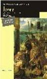 Istorie cl XI-a-an de completare/Elena Cozma, Viorica Gogu