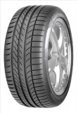 Anvelopa VARA GOODYEAR Eagle F1 Asymmetric 3 275 35 R18 99Y