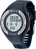 Cumpara ieftin Ceas Barbati SECTOR WATCH Model CARDIO R3251473002