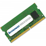 Memorie laptop Lenovo 8GB (1x8GB) DDR4 2133Mhz CL15 1.2V