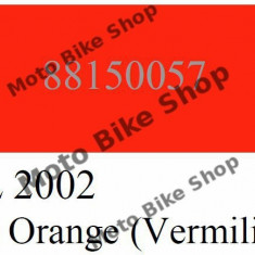 MBS Vopsea spray acrilica Happy Color portocaliu 400 ml, Cod Produs: 88150057