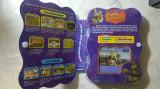 Shrek der Dritte - joc original SIGILAT pentru Vtech V.Smile, 3+