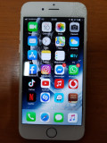IPhone 6 Glod 64GB