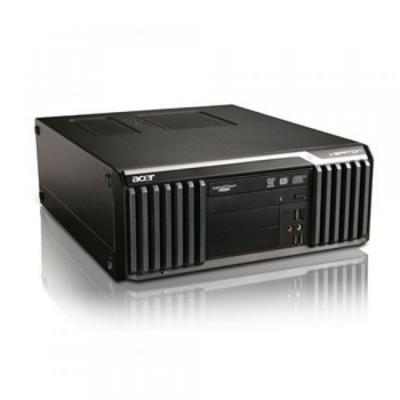 Calculator Acer Veriton S6610G, Intel Core i7-2600 3.40 GHz, 4GB DDR3, 500GB SATA, Placa video Nvidia Geforce GT 210 512MB, DVD-RW foto