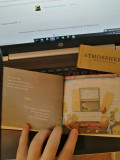 Atmosphere-When Life Gives You Lemons... DELUXE EDITION (2008, Rhymesayers), CD