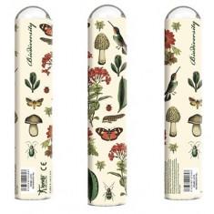 Caleidoscop Londji - Biodiversitatea rosie
