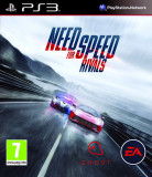 Joc PS3 Need For Speed Rivals - NFS