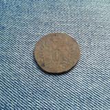 1 Kreuzer 1800 S Austria