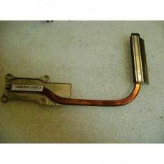 Heatsink - radiator laptop Asus K53U