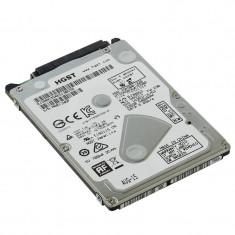 Hard disk Laptop 320GB Hitachi HTS545032A7E680, SATA II, Buffer 8MB, 5400 rpm