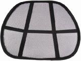 Perna suport lombar scaun masina sau scaun birou Kft Auto