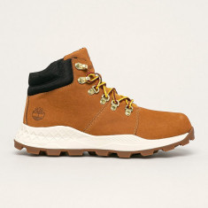 Timberland - Pantofi