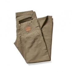 DIKE PACK pantaloni