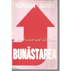 Bunastarea - Norman Barry
