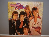 Bay City Rollers – Wouldn't You Like It ( 1975/Bell/UK) - Vinil/Impecabil (NM+)