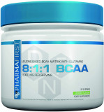 Scitec Nutrition Pharma First 8:1:1 BCAA, 315 g