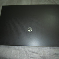 Carcasa laptop hp 625