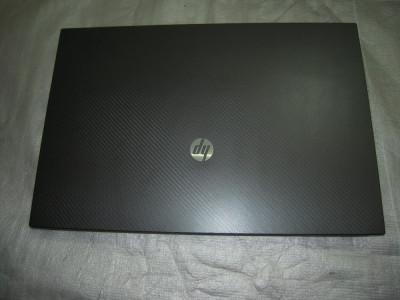 Carcasa laptop hp 625 foto