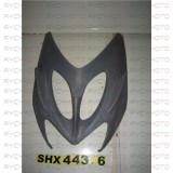 Carena plastic caroserie fata principala Yamaha Aerox Mbk Nitro 50 100