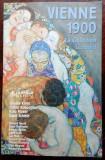 VIENNE 1900/LA COLLECTION LEOPOLD,2012:Klimt/Schiele/Moser/Kokoschka(344 reprod)