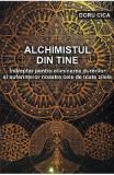 Alchimistul din tine - Doru Cica
