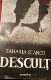 DESCULT ZAHARIA STANCU