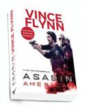 Asasin American | Vince Flynn
