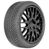 Cumpara ieftin Anvelope Michelin Pilot Alpin 5 235/45R17 97V Iarna
