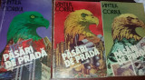 PASARI DE PRADA 3 VOLUME  VINTILA CORBUL