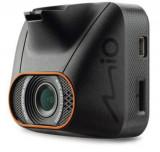 Camera auto Mio MiVue C540, Touchscreen 2inch, Full HD, Unghiul de vizualizare 130°