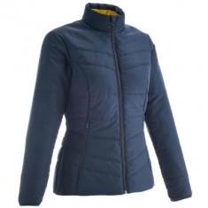 Jachetă Drumeție NH100 Damă