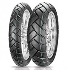 Motorcycle Tyres Avon Trailrider ( 100/90-19 TL 57V Roata fata )