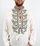 Cumpara ieftin Camasa Traditionala Vladut, 2XL, L, M, S, XL