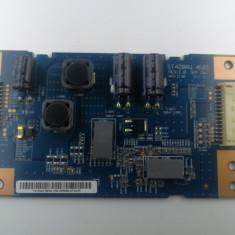 Driver LED-uri ST420AU-4S01 Din Sony KDL-42W655A Pentru Ecran T420HVF04.0