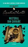 Misterul din Caraibe/Agatha Christie