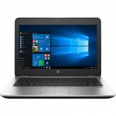 Laptop HP Elitebook 820 G2, Intel Core i5-5200U 2.20GHz, 16GB DDR3, 120GB SSD
