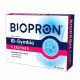 Biopron IB-Symbio + ENZYMES, 30cps, Walmark